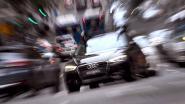 Audi voor Australische rechtbank gesleept