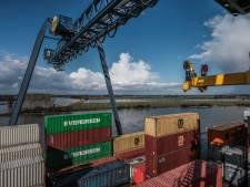 Rotra en Ubbink de hoogte in: 'Horizonvervuiling en slecht voor natuur'