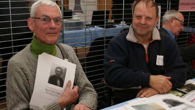 Boek over Mariadal wordt aan huis bezorgd