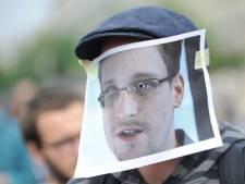 """""""La diplomatie française, Swift et Google espionnées par les Américains"""""""