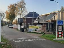 Aalten wil zelf zorgen voor betaalbare woningen in dorpskernen