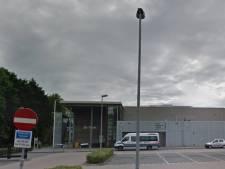 Huisvestingscrisis in Brede school De Vleer Etten-Leur