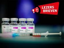Reacties op AstraZeneca: 'Stoppen met dit vaccin maakt meer slachtoffers'