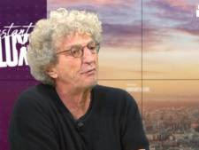Affaire Richard Berry: Elie Chouraqui, le parrain de Coline Berry, brise le silence