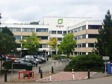 Tweede inwoner Hilversum overleden aan coronavirus