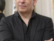 François Pirette lance une pétition contre Eric Zemmour