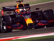 Officieel: Red Bull maakt ook na komend seizoen gebruik van Honda-motor