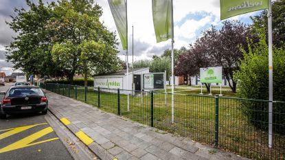 Stad ondersteunt de Oudenburgse scholen met kinderopvang in coronatijden
