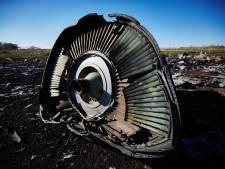 OVV zendt conceptrapport MH17 naar landen