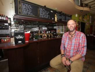 Uitbater café The Vintage krijgt 750 euro boete omdat licht één minuut na sluitingstijd nog aanstaat