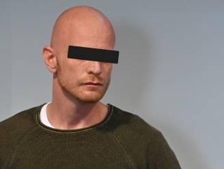 """ASSISEN: """"Hij had nog maar een liter bloed over"""":  wetsdokter en gerechtspsychiater getuigen op proces tegen Dimitri Gorris"""