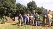 Leer composteren in het Beislovenpark