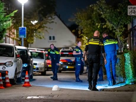 Gewelddadige beroving, achtervolging en beschieting: Roncherello (20) stierf kort daarna