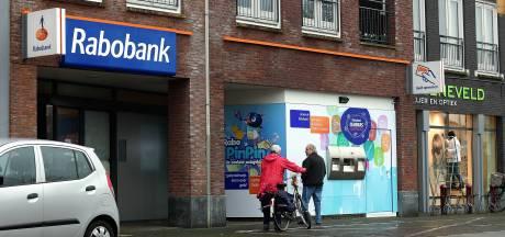 LIVE | Eis: 6 jaar cel voor verdachten kluisjesroof Oudenbosch