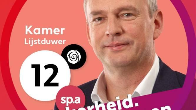 Directeur De Voorzorg Limburg opgepakt voor corruptie