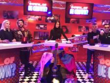 YouTube-sterren Monica, Kaj en Kaj maken YouTube-spelshow