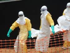 Ebola: l'OMS exige des mesures drastiques