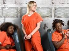 """""""Orange Is The New Black"""" annonce son retour"""