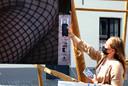 Dit weekend staat Broeihaard Open Air op het programma.