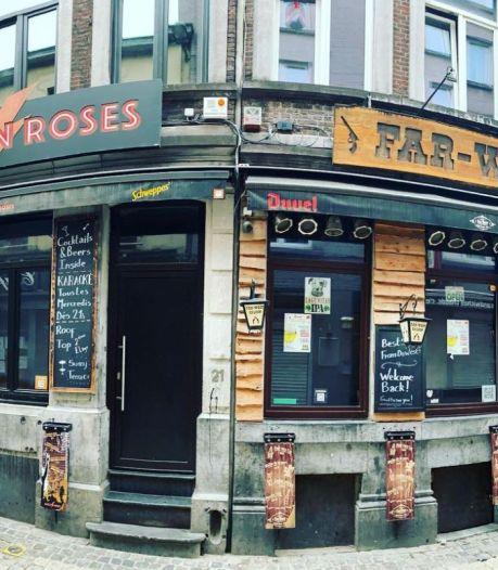 """Dans ce bar liégeois, la fête commencera à 9h du matin avec un """"Rock'n Breakfast"""" pas comme les autres"""