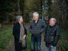 Familie Verstappen voor het eerst zonder Peter R. in de rechtbank: 'Er is ons weer iets afgepakt'