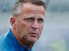 AZ en FC Utrecht stellen hitteplan in werking tijdens EL-wedstrijden