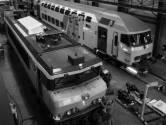 Onderzoekscommissie: geef slachtoffers chroom- 6 Tilburg al vergoeding