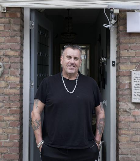 Hoe verder met beroemde Nijmeegse volkswijk de Kolping? 'We hadden een jaar langer de tijd moeten nemen voor renovatie'
