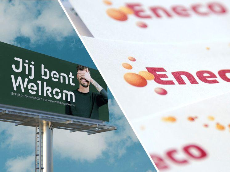 Dit staat klanten van omgevallen energiebedrijf te wachten