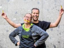 Swolsch Friethuys wint Friettest 2017
