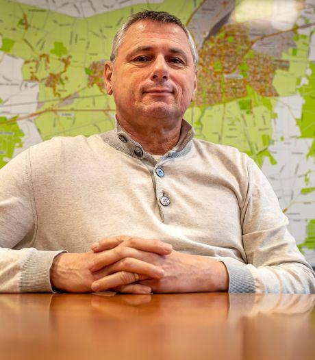 'Roosendaal gaat mégaveel veranderen': Woonwijken krijgen komende jaren metamorfose