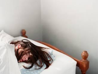 Sweet dreams! Slaapexpert legt uit waarom dromen zo belangrijk zijn voor je gezondheid