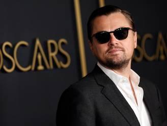 Slimme bh's en gepersonaliseerde glasramen: 100.000 dollar aan prullaria in goodiebag van de Oscars
