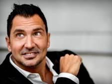 Guido Weijers terug met oudejaarsconference op RTL na kritiek op Martijn Koning