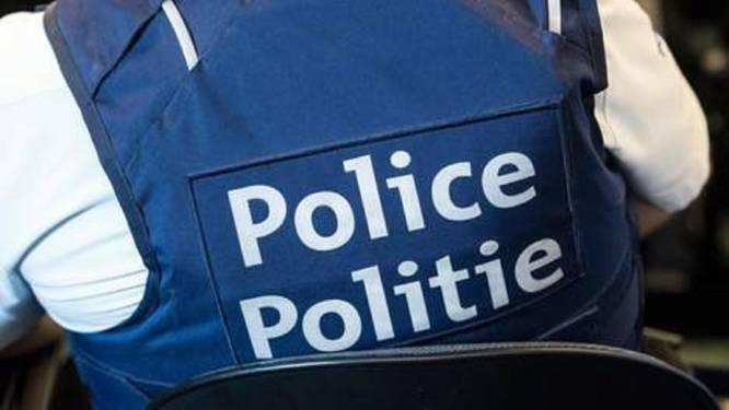 """Federale politie wenst twitteraar die grapt over carrièreswitch naar drugsdealer succes: """"Tot binnenkort"""""""