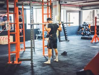 Basic Fit laat spierballen rollen: fitnessketen breidt uit naar meer dan 1.000 vestigingen