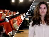 de Stentor Nieuws Update: bioscoop in Harderwijk toch 'open' en trucker houdt het hoofd koel