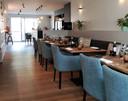 Restaurant Goline in lichtervelde