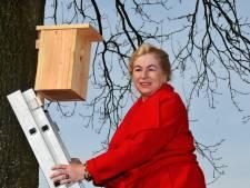De grande dame van de Berg en Dalse VVD stopt ermee: 'Het is lang genoeg geweest'