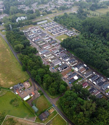 'Foute' huurder niet welkom in deel Zwanenveld en op Teersdijk: gemeente wil uiterst middel blijven inzetten