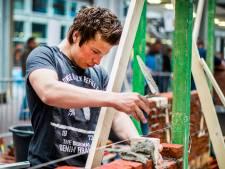 Meer opleidingsplekken voor jeugd op bouwplaatsen Altena