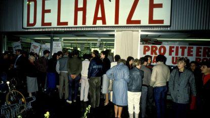 De Bende van Nijvel, al meer dan 35 jaar een mysterie: deze onderzoekspistes liepen allemaal dood