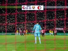 Ultradefensief VVV duwt Feyenoord nóg dieper in crisis