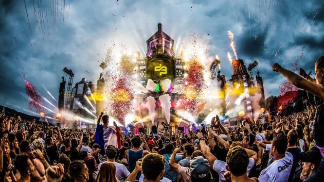 Brabantse festivalzomer barst los: deze evenementen gaan door