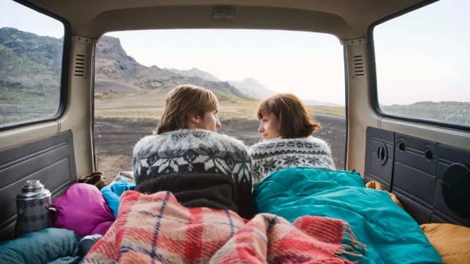 Smullen tijdens het kamperen: 3 recepten die je op een reisvuurtje kan maken