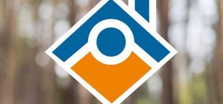 Hengelo stapt uit Burgernet: 'Deelname overbodig'