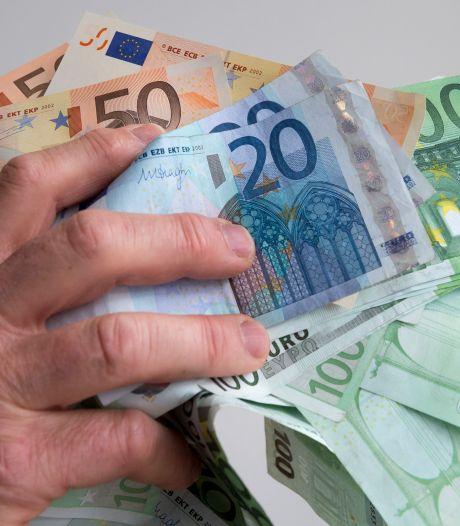 Waalre houdt bijna één miljoen over: 'Maar goed kijken naar toekomstige risico's'