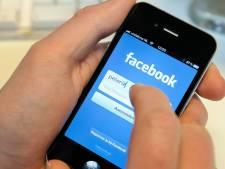 Jongeren steeds bezorgder om online veiligheid