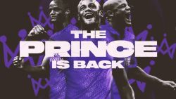 'Back to the roots': Kompany wordt speler-trainer bij Anderlecht
