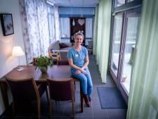 Hospice Lingehof zoekt vrijwilligers, ook voor avond en nacht: 'Soms wil een gast 's ochtends dolgraag een kroketje'